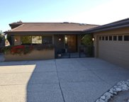 5570 E Paseo Lomas, Tucson image