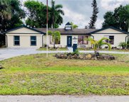2810 West RD, Fort Myers image