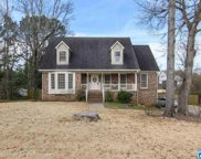 1545 Southern Dr, Birmingham image