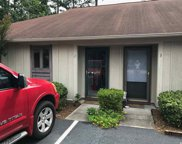 167 Watersedge Drive Unit C-2, Pawleys Island image