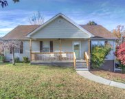 279 Hollow View Dr, Cleveland image