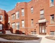 3706 West Wrightwood Avenue Unit 1A, Chicago image