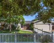 1591 Sabina Way, San Jose image