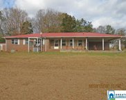3881 Curry Station Rd, Munford image