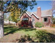 6681 East 64th Avenue, Commerce City image