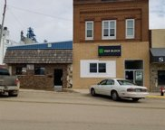 121/123 S Main Ave, Rugby image