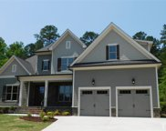 4021 Wilton Woods Place, Cary image