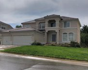 9677 Colinade Drive, Lone Tree image