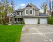 7239 Buck Lake Woods Drive Se, Alto image