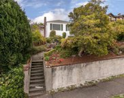 6712 42nd Ave SW, Seattle image