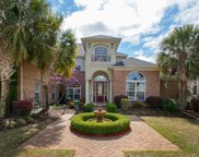 273 Shoreward Dr, Myrtle Beach image