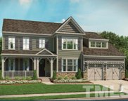 2701 Flume Gate Court, Raleigh image