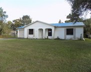 12204 Shafton Road, Spring Hill image
