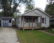 55660 Brink Avenue, Osceola image