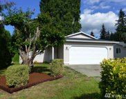 1210 Mary Lou St SE, Lacey image