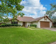 4020 Biscayne Drive, Winter Springs image