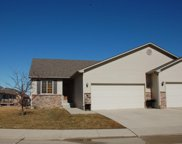 6020 Meadowlark Court, Pleasant Hill image