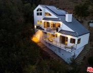 2748     Vista Mar Drive, Malibu image