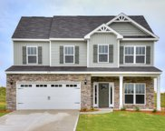 1149 Gregory Landing Drive, North Augusta image