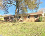 106 Fox Squirrel Ridge Circle, Pickens image