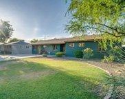 908 E Rovey Avenue, Phoenix image