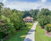 6614 Club View Ct, Flowery Branch image