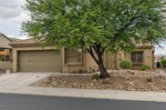 1770 W Acacia Bluffs, Green Valley image
