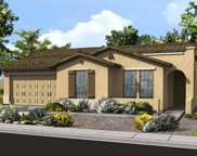 16753 S 180th Drive, Goodyear image