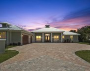 2452 SW Racquet Club Drive, Palm City image