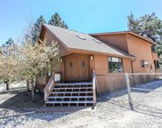 2154 Glencove Drive, Big Bear City image