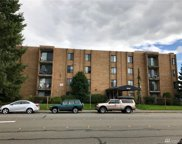 3425 Colby Ave Unit 303, Everett image