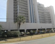1620 N Waccamaw Drive Unit 709, Murrells Inlet image
