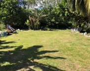 431 Kawailoa Road Unit D, Kailua image