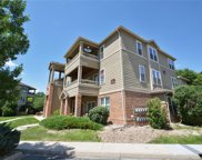 12764 Ironstone Way Unit 302, Parker image