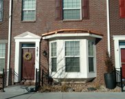 3817 West 118th Place, Westminster image
