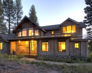 12488 Trappers Trail Unit F34-11, Truckee image