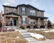 10202 Tall Oaks Circle, Parker image