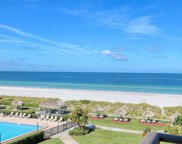 1400 Gulf Boulevard Unit 401, Clearwater image