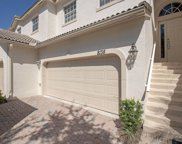 8138 Carnoustie Place, Port Saint Lucie image