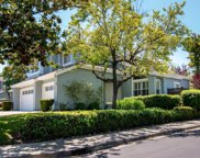 11665 Walnut Spring Ct, Cupertino image