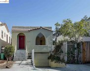 554 56Th St, Oakland image