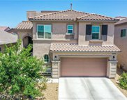 8082 ANCIENT OAKS Avenue, Las Vegas image