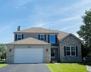 32059 N Great Plaines Avenue, Lakemoor image