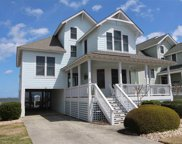 63 Ballast Point Drive, Manteo image