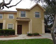 841 Grand Regency Pointe Unit 207, Altamonte Springs image