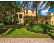 2835 E Tiburon Blvd Unit 5-102, Naples image