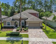 384 WILLOW WINDS PKWY, St Johns image