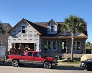 1202 E Isle of Palms, Myrtle Beach image