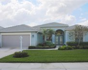 3446 Via Montana WAY, North Fort Myers image