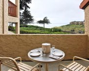 108 Seascape Resort Dr, Aptos image